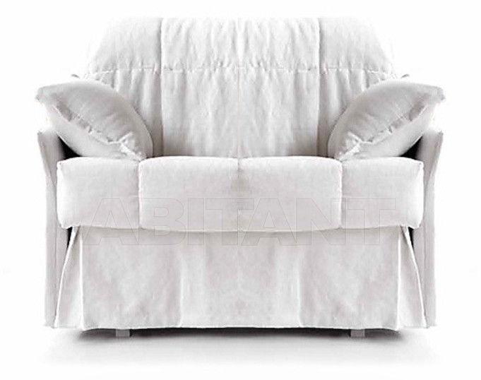Купить Кресло Dema Firenze Bosal CAROSELLO Armchair 108