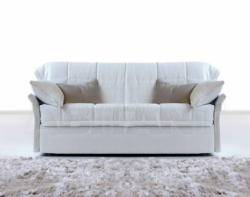 Купить Диван Dema Firenze Bosal SLALOM Sofa 148