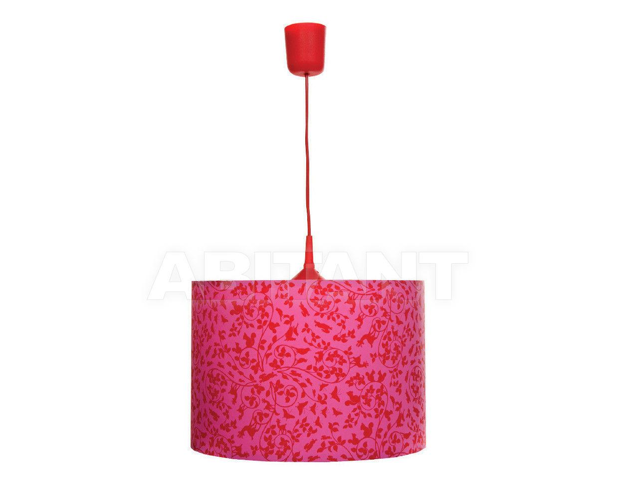 Купить Светильник для детской  Waldi Leuchten Lampen Fur Kinder 2012 70431.0