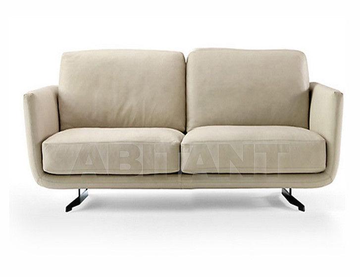 Купить Диван Dema Firenze Dema slim  Sofa 170