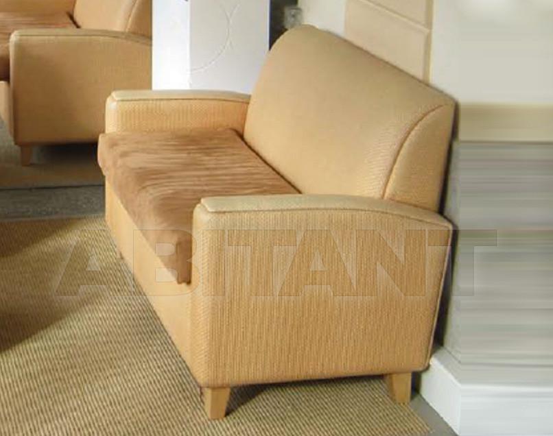 Купить Диван Frigerio Carlo Rattan Living TRISTANO & ISOTTA sofa