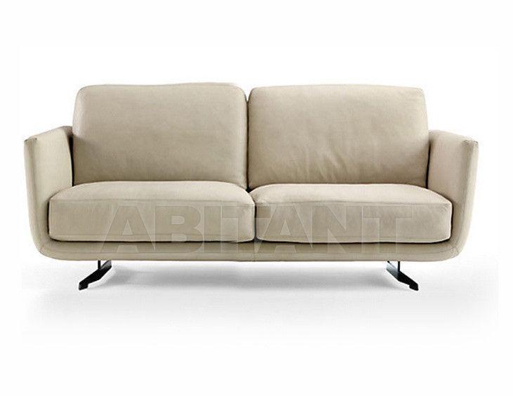 Купить Диван Dema Firenze Dema slim  Sofa 200