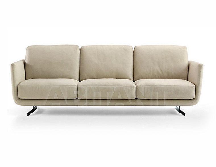 Купить Диван Dema Firenze Dema slim  Sofa 245