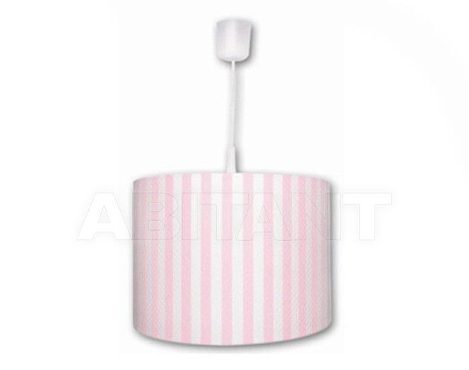 Купить Светильник для детской Waldi Leuchten Lampen Fur Kinder 2012 70261.0