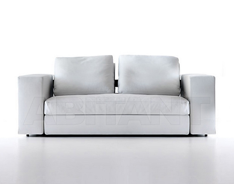 Купить Диван Dema Firenze Dema boss  Sofa 216