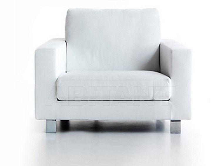 Купить Кресло Dema Firenze Dema square  Armchair 83