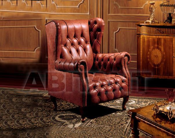 Купить Кресло    Palmobili S.r.l. Exellence Anna