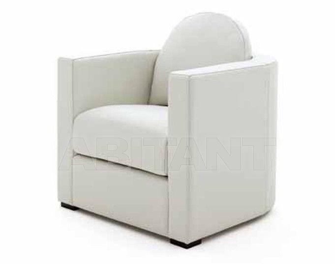 Купить Кресло JOY Alberta Salotti Armchair And Chaise Longue Collection PPJOY
