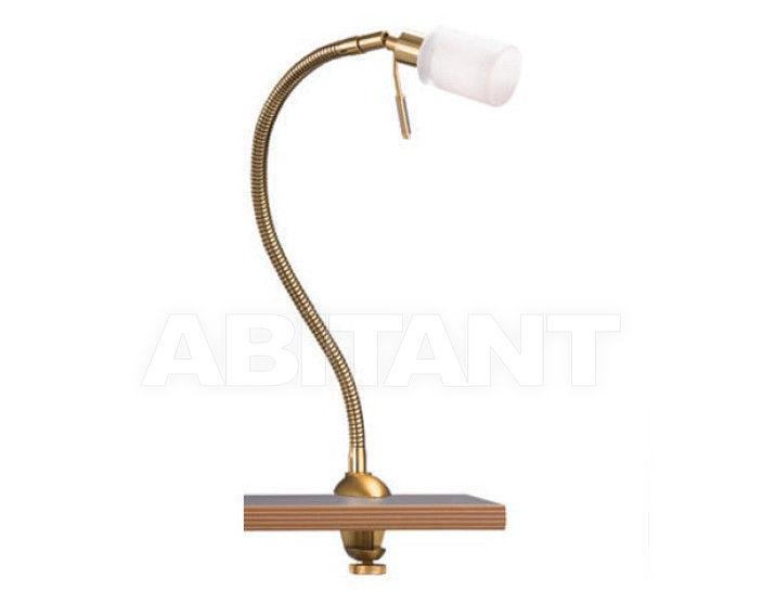 Купить Лампа настольная Gebr. Knapstein Klemmleuchten 11.33.02