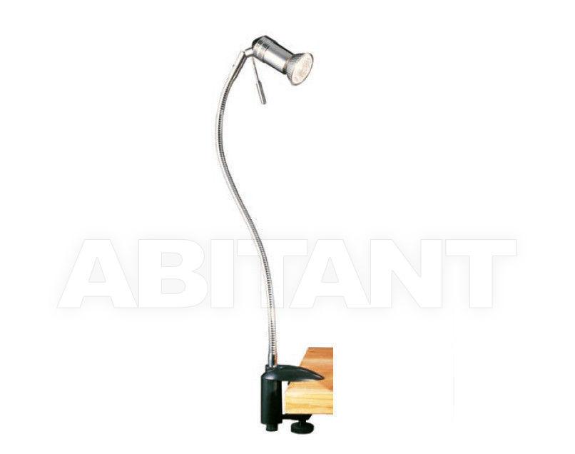 Купить Лампа настольная Gebr. Knapstein Klemmleuchten 11.32.06