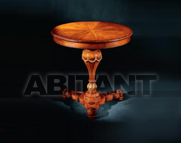 Купить Столик приставной    Palmobili S.r.l. Exellence 750