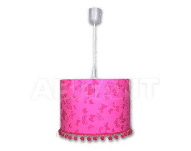 Купить Светильник для детской Waldi Leuchten Lampen Fur Kinder 2012 70432.0