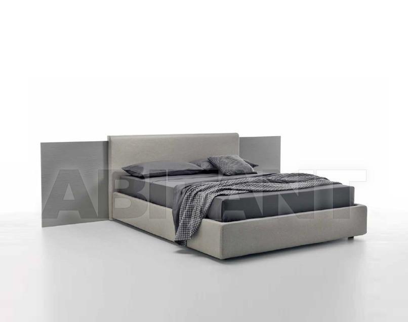 Купить Кровать MD House Gruppi 8440