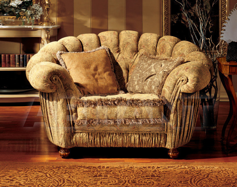 Купить Кресло    Palmobili S.r.l. Exellence Marika-Mara