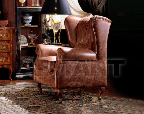 Купить Кресло    Palmobili S.r.l. Exellence Anton