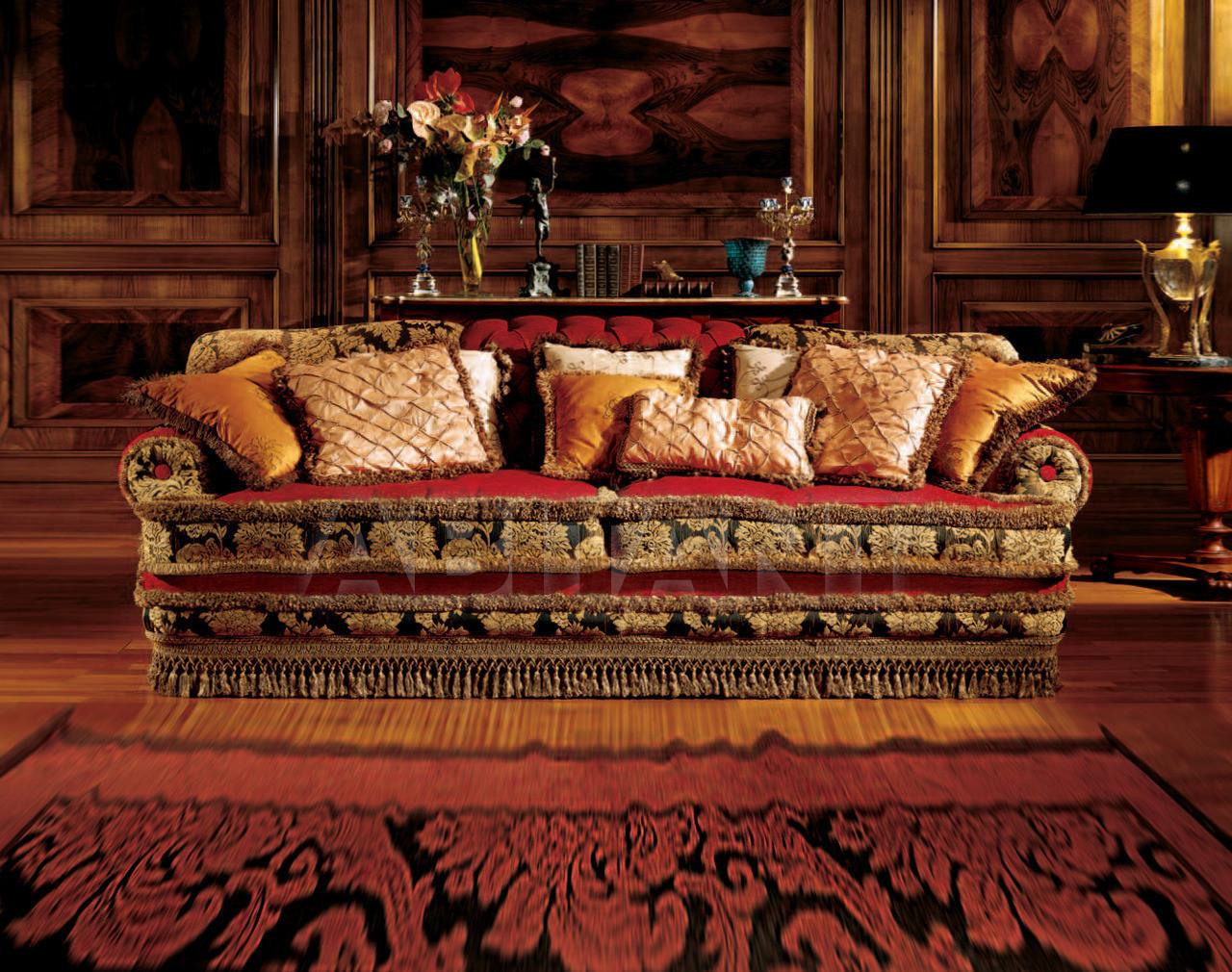 Купить Диван    Palmobili S.r.l. Exellence Angelica