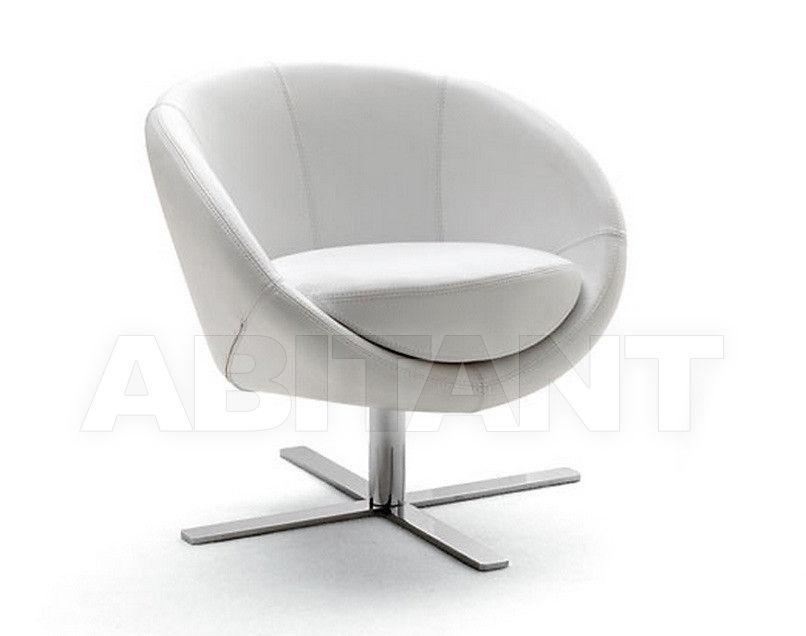 Купить Кресло Dema Firenze Dema boule Armchair 70 2