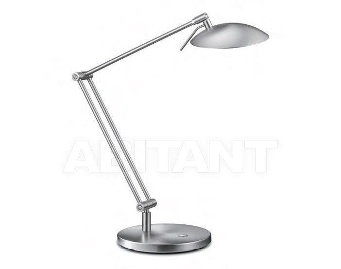 Купить Лампа настольная Gebr. Knapstein Neuheiten 61.605.05