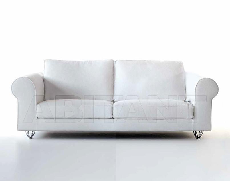 Купить Диван Dema Firenze Dema GIASONE  Sofa 243
