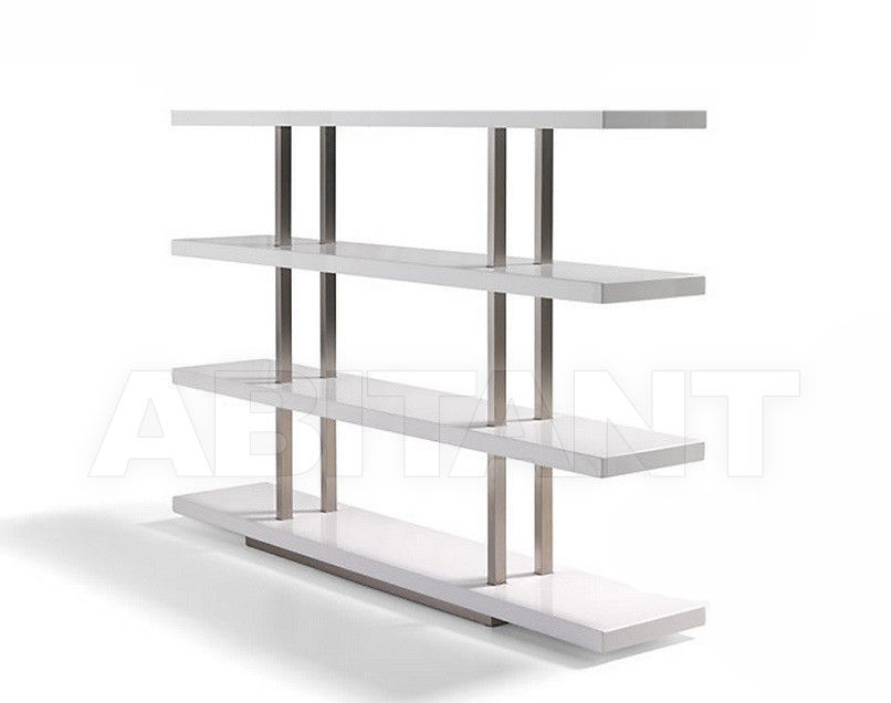 Купить Этажерка Dema Firenze Dema Hotello Bookshelf h. 131