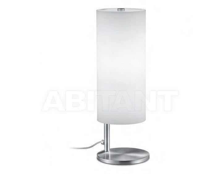 Купить Лампа настольная Gebr. Knapstein Neuheiten 61.606.05