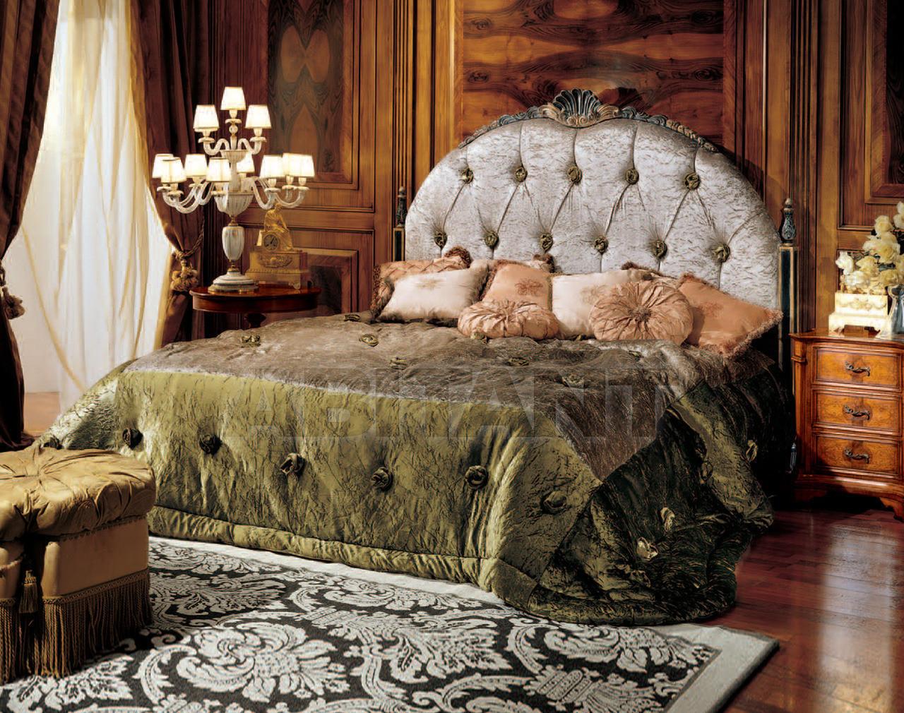 Купить Кровать    Palmobili S.r.l. Exellence Paradise