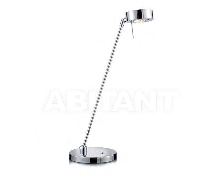 Купить Лампа настольная Gebr. Knapstein Neuheiten 61.610.06