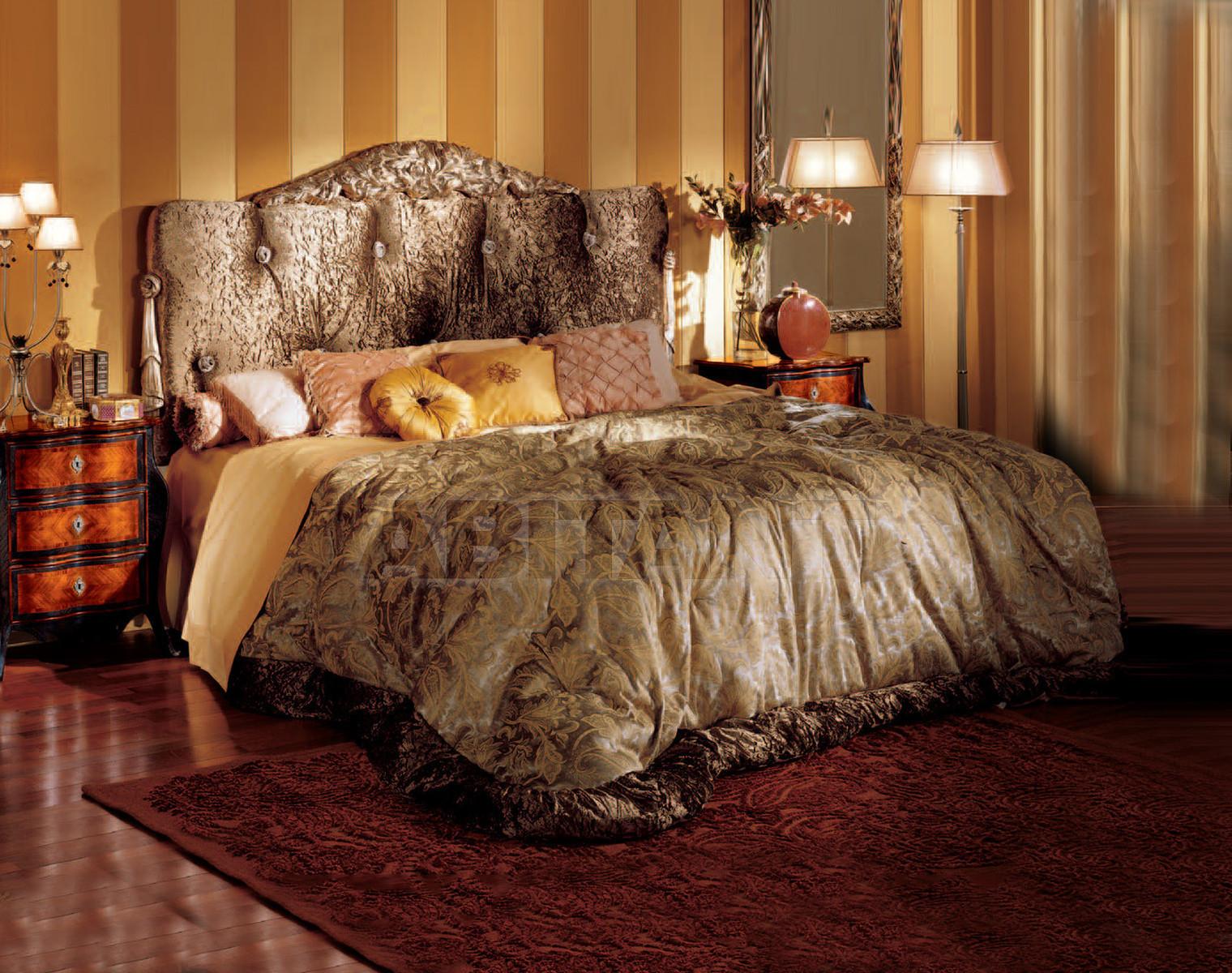 Купить Кровать    Palmobili S.r.l. Exellence Florence