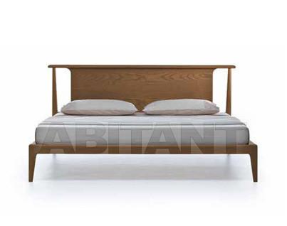 Купить Кровать MD House Gruppi 8367