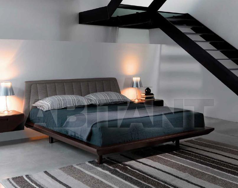 Купить Кровать MD House Gruppi 81f4