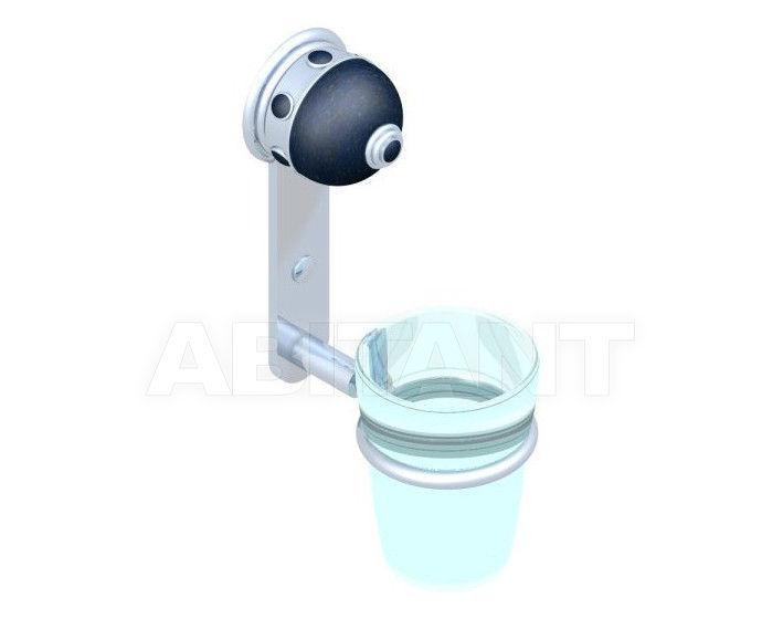 Купить Стаканодержатель THG Bathroom A1W.536 Sully Lapis Lazuli