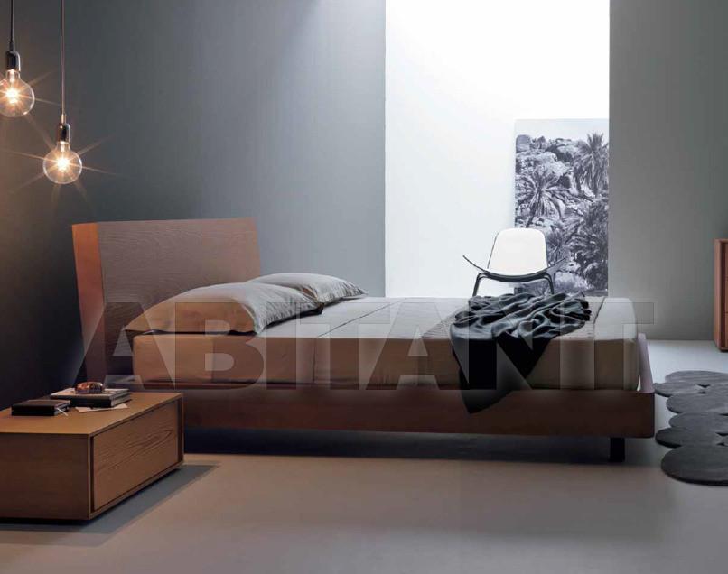 Купить Кровать MD House Gruppi 81a1