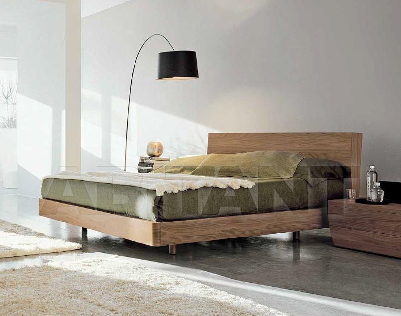 Купить Кровать MD House Gruppi 81a4