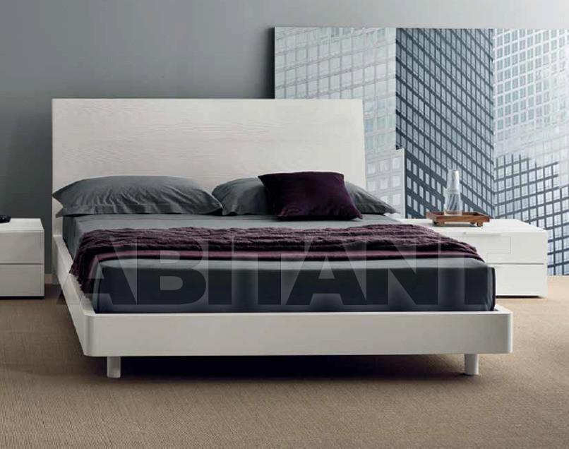 Купить Кровать MD House Gruppi 8372