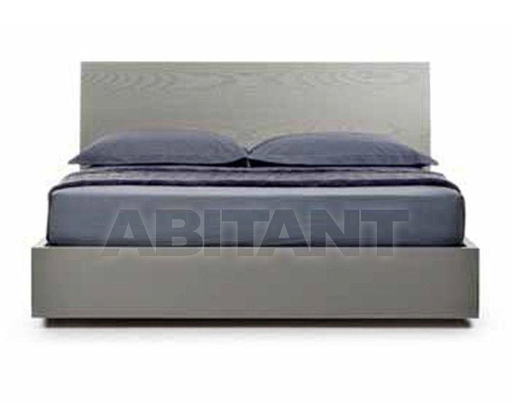 Купить Кровать MD House Gruppi 8389