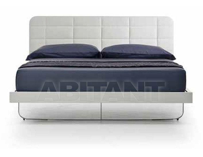 Купить Кровать MD House Gruppi 8325