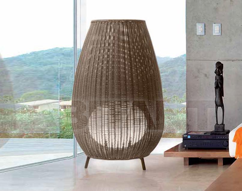 Купить Лампа напольная Bover Floor Lamps AMPHORA 03