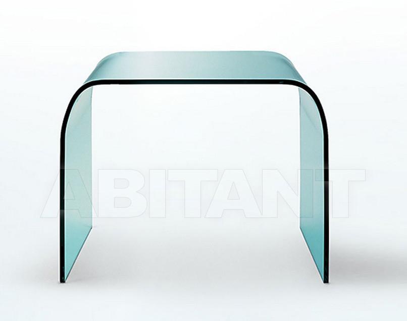 Купить Столик журнальный Fontana Arte Furniture 2633/1