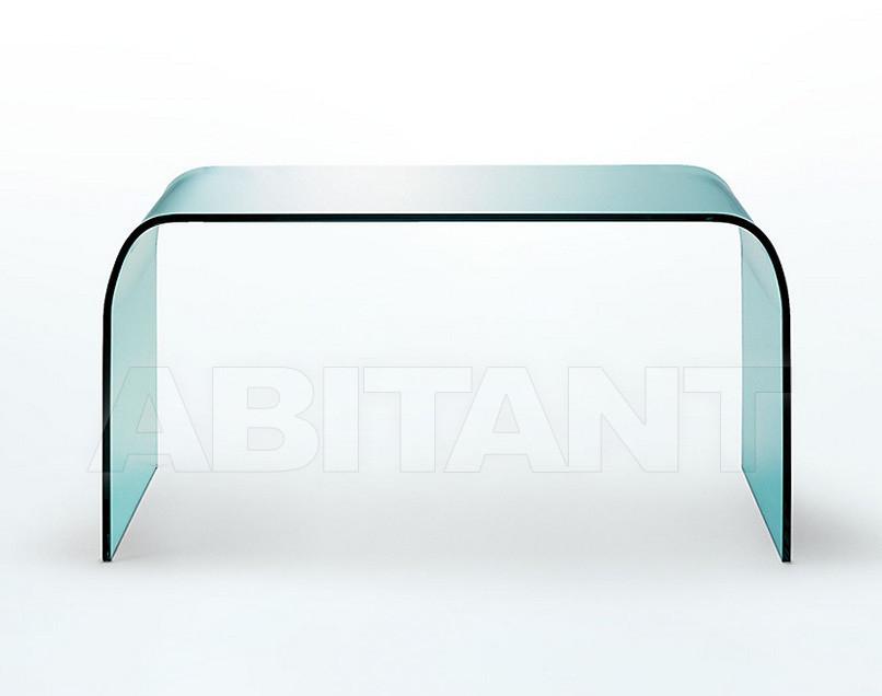 Купить Столик кофейный Fontana Arte Furniture 2633/2