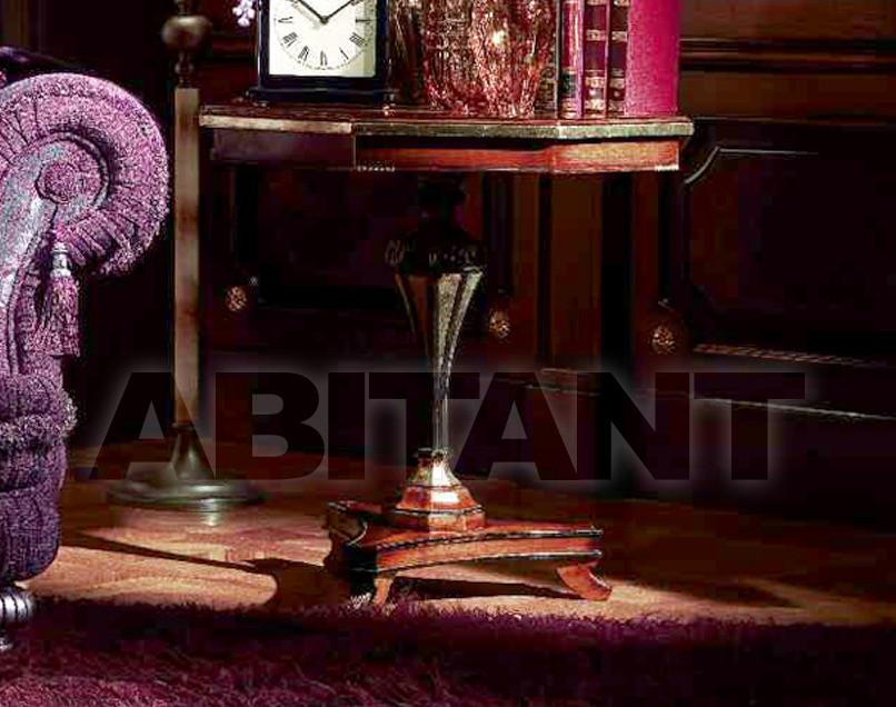 Купить Столик кофейный    Palmobili S.r.l. Italian Princess 751