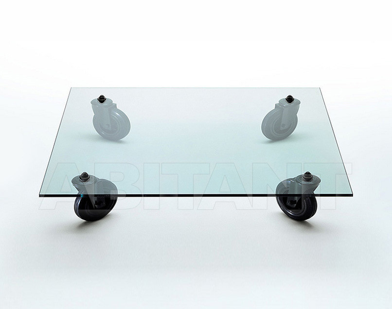 Купить Столик журнальный Fontana Arte Furniture 2652