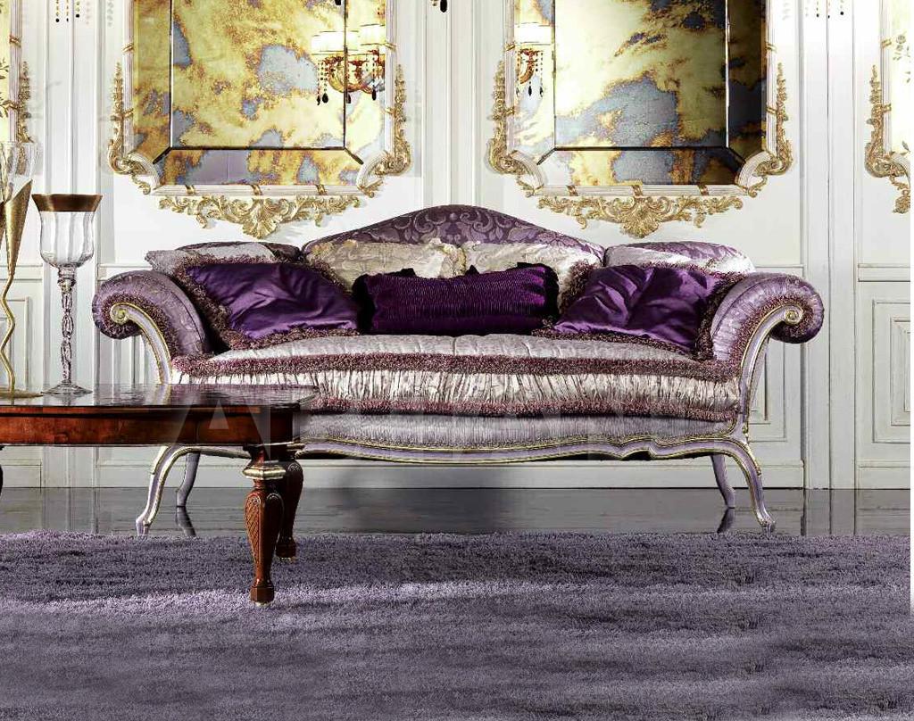 Купить Диван    Palmobili S.r.l. Italian Princess 947