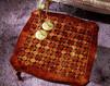 Столик кофейный    Palmobili S.r.l. Italian Princess 942 Классический / Исторический / Английский