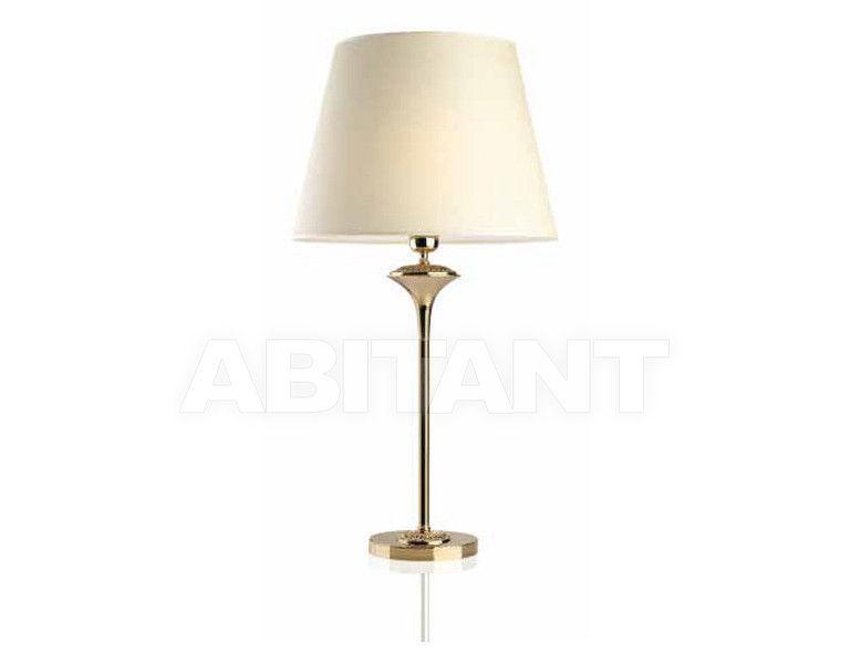 Купить Лампа настольная HERMOSA Lumis Classic 2571 ORC
