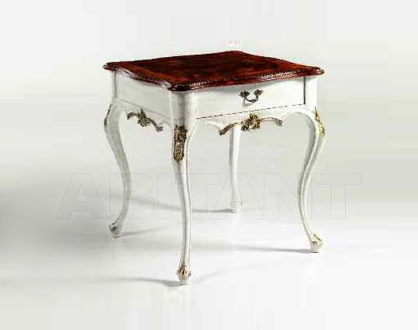 Купить Столик приставной    Palmobili S.r.l. Italian Princess 896