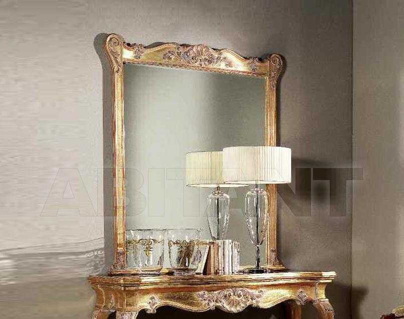 Купить Зеркало настольное    Palmobili S.r.l. Italian Princess 939