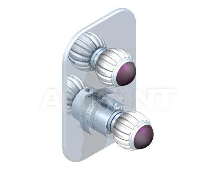 Купить Смеситель термостатический THG Bathroom A8B.5300B Vogue Amethyst