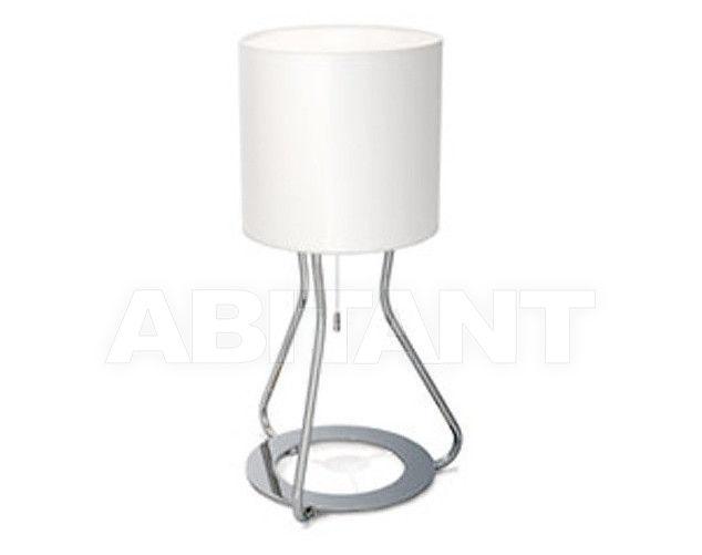 Купить Лампа настольная Bernd Unrecht lights / BUL 2013 ART-T-BI-03-PSD