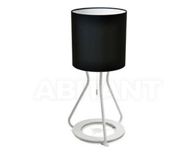 Купить Лампа настольная Bernd Unrecht lights / BUL 2013 ART-T-C-04-PSD