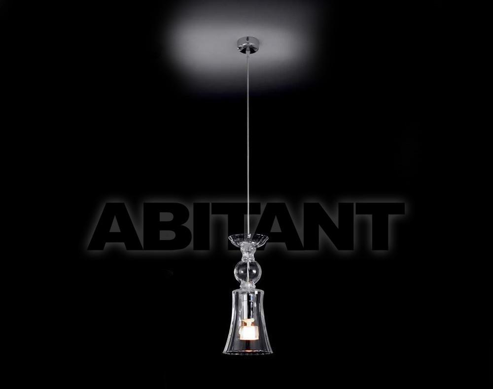 Купить Светильник Bover Wall Lights & Ceiling TWINS 01